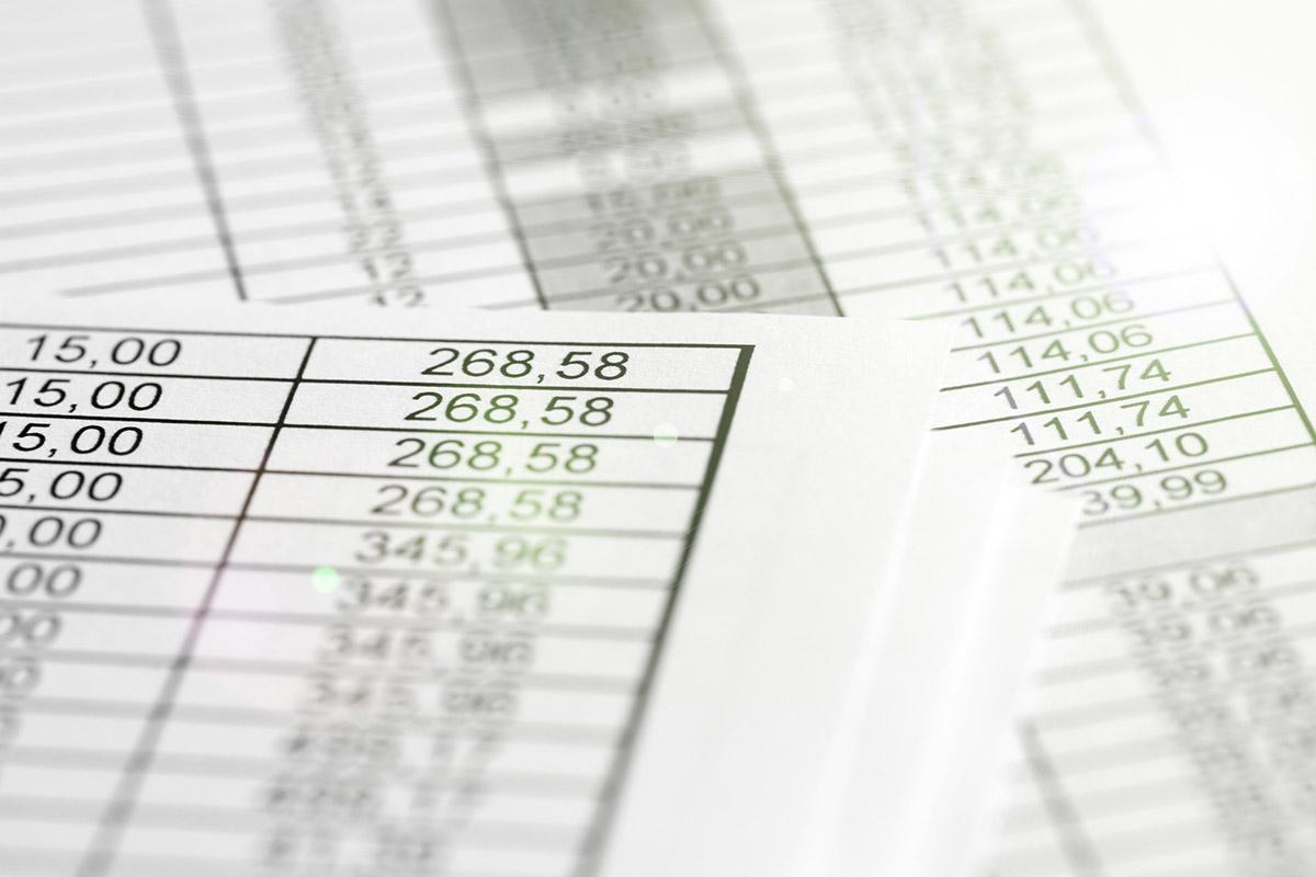 Preisdatendienste - C.O.S. Software GmbH