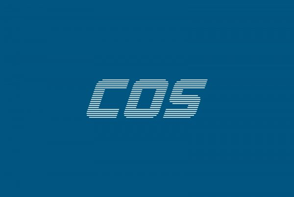 C.O.S. Software GmbH