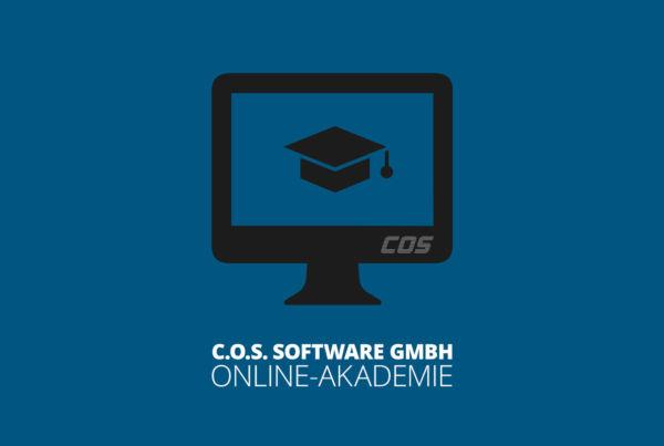C.O.S. Online-Akademie